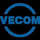 Logo Vecom